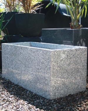 white-granite-trough-1000